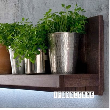 Picture for category Wall Unit/Racks