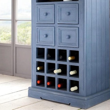 Picture for category wine rack