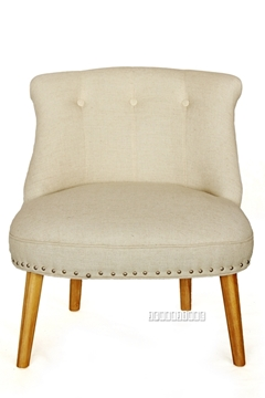 Picture of VIVALDI Beige Chair