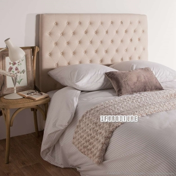 Picture of ALTO Upholstered Headboard