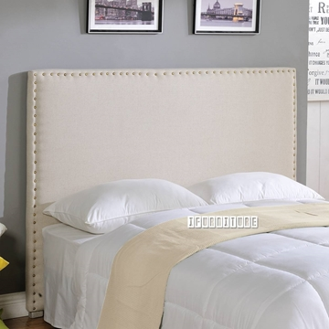 Picture of HAMMER Upholstery Headboard