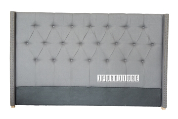 Picture of TROOPS Queen Size Headboard