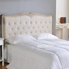 Picture of WOODAY UPHOLSTERY QUEEN HEADBOARD