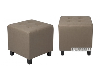 Picture of BEN Ottoman *Light Grey