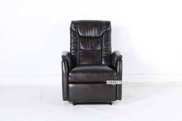 Picture of CLOUD Single Reclining Chair