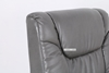 Picture of CLOUD Electrical Recliner Lift/Massage Chair *Light Grey