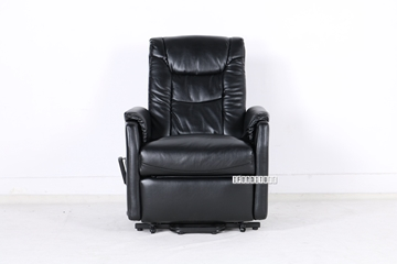 Picture of CLOUD LE Electrical Recliner Lift/Massage Chair *2 Motors