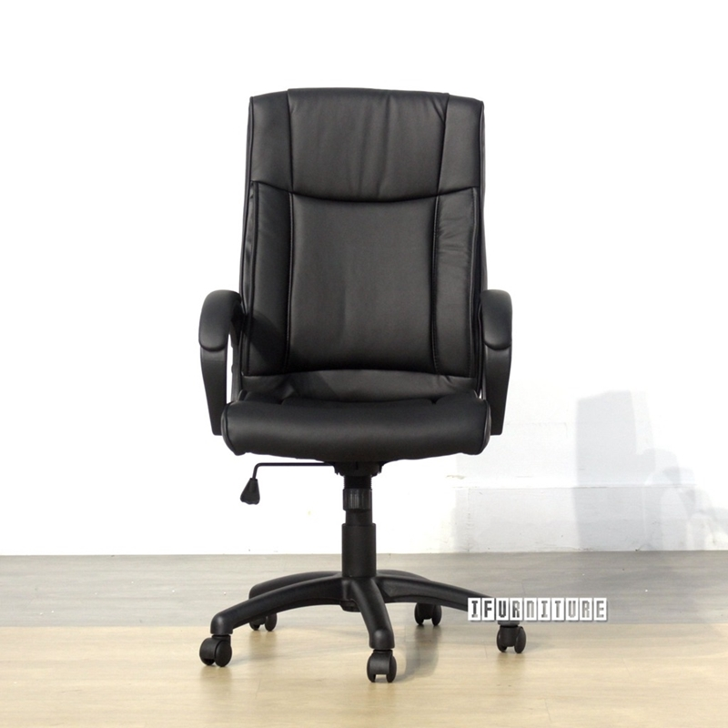 Picture of GENOA Medium Back Office Chair
