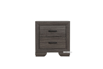 Picture of WATERFORD Nightstand