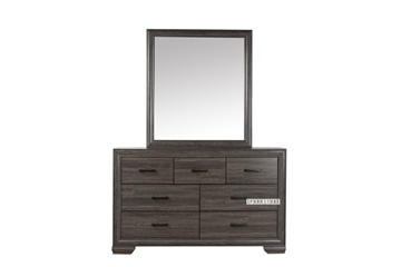 Picture of WATERFORD Dressing Table