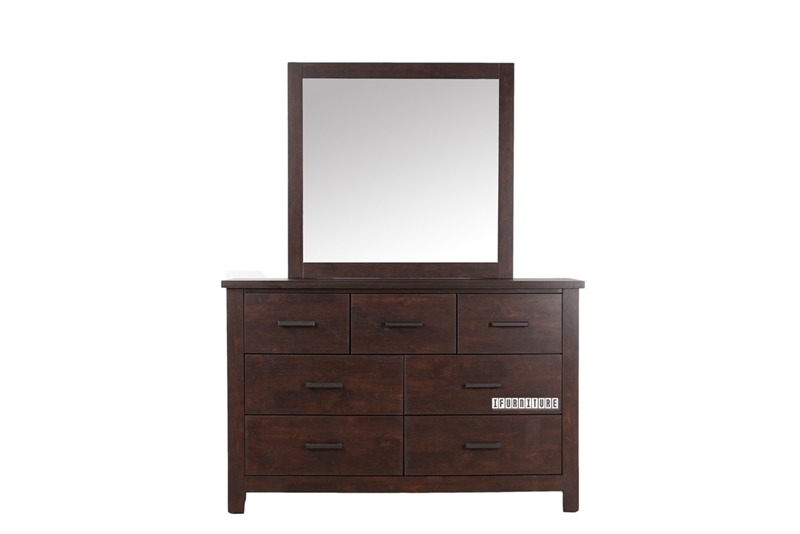 Picture of LIMERICK Dressing Table