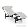 Picture of LC4 Replica Italian Leather Chaise