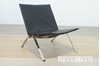 Picture of Replica PK22 Chair *Italian Leather