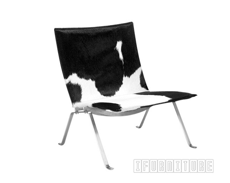 Picture of Replica PK22 Chair *Pony Hide