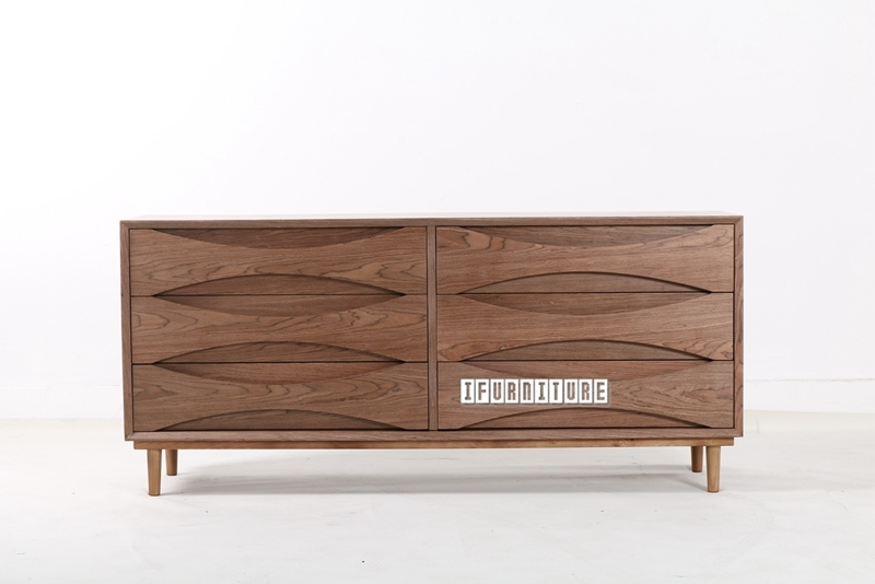 Picture of Replica ARNE VODDER Dresser