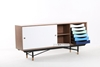 Picture of Replica FINN JUHL style Sideboard