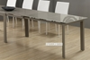 Picture of JAZZ 47-138 inch Extension Dining Table