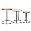 Picture of ANGLIA Nesting Tables