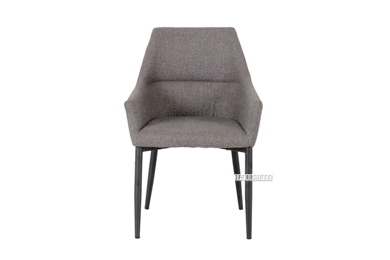 Picture of FLORENCE Arm Chair