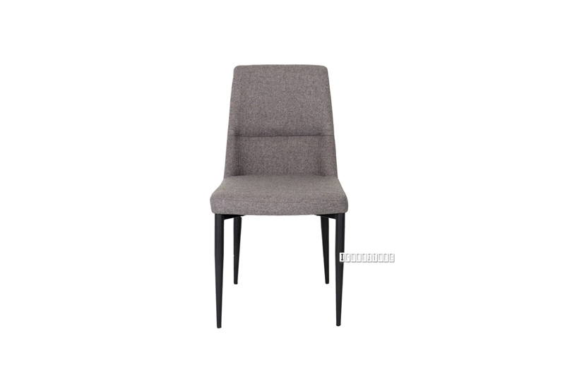Picture of FLORENCE Dining Chair
