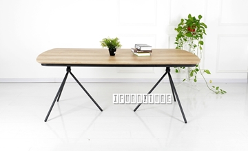 Picture of FLAME Dining Table