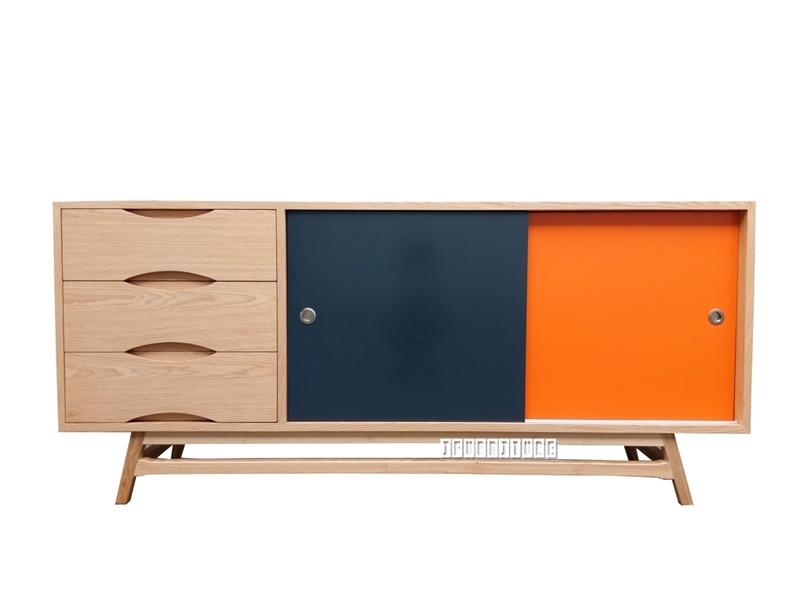 Picture of Replica DELLING Sideboard