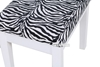 Picture of PEARL Dressing Table & Stool