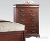Picture of ESTRELLA 6 Drawer Chest