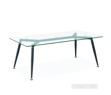 Picture of URBAN Coffee Table