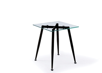 Picture of URBAN Side Table
