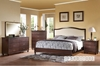Picture of Raleigh Queen Size Bed
