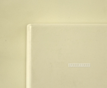 Picture of VIKIA Molding Press Table Top *White 60 Square