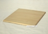 Picture of VIKIA Molding Press Table Top *Maple 70 Square