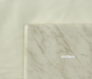 Picture of VIKIA Molding Press Table Top *White Marble 80 Square