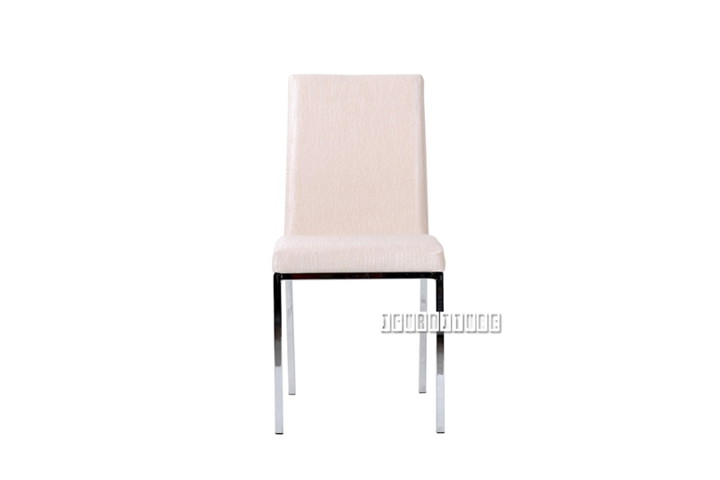 Picture of BARKER Dining chair