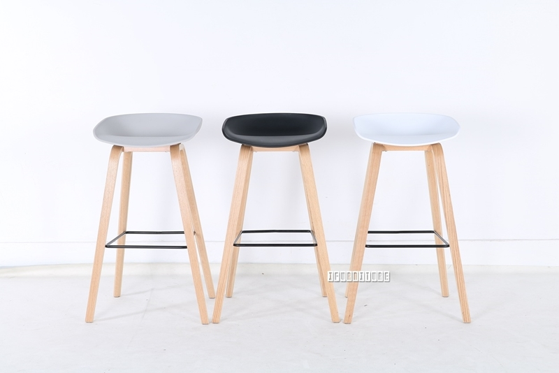 Picture of PURCH Bar Stool