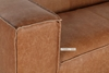 Picture of ATLANTA 1+2+3+4+5 Full Top Grain Leather Sofa