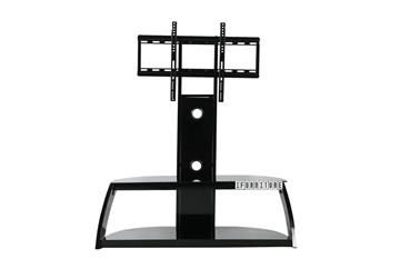 Picture of New Garda Flat-Panel Tv Stand