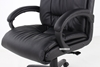 Picture of RANDO HIGH BACK OFFICE CHAIR
