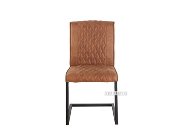 Picture of NEVADA DINING CHAIR