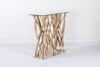 Picture of WILDBRANCH Console Table *Solid Teak