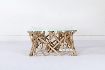 Picture of WILDBRANCH Coffee Table *Solid Teak