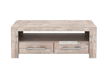 Picture of ARYA Coffee Table*Solid Acacia