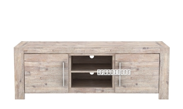Picture of ARYA TV Unit*Solid Acacia