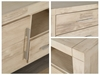 Picture of ARYA Sideboard*Solid Acacia