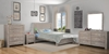 Picture of ARYA Bedroom Combo in Queen/ King Size Bed *Solid Acacia