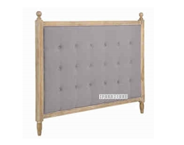 Picture for category Headboard & Boxspring