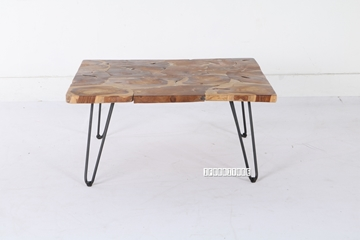 Picture of BARON 80 Coffee Table
