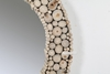Picture of ARTHER Mirror Polkadot *Driftwood