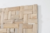 Picture of ARTHER 06 Wall Decor *Driftwood